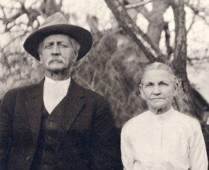 Bowers, Jacob-Caroline, OLD