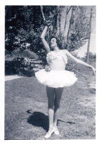 Donna -Ballet1